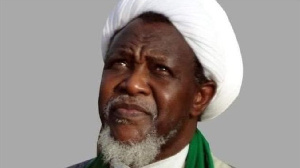 Nigeria court free leader of Shi'ite sect Ibrahim Zakzaky and im wife after 6 years for jail