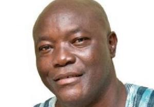 Abdul Mumin Issahnew