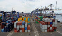 Ghana Maritime Authority says there is no noticeable reduction in cargo vessel traffic to Ghana