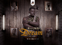 Kumi Guitar drops 'Dreams'