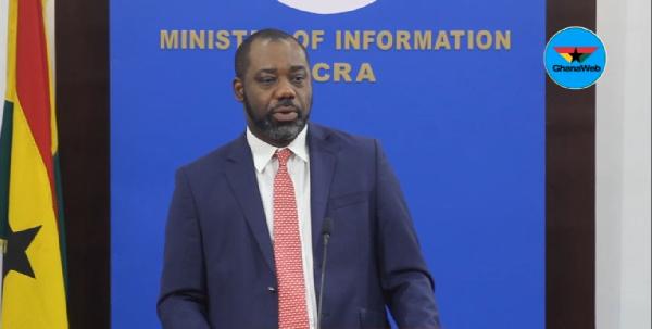 NAPO launches Ghana's bid for re-election to UNESCO executive council