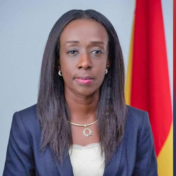 FDA authorises two coronavirus vaccines for use in Ghana –  FDA Boss