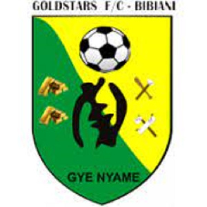 Bibiani Gold Stars FC776