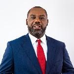 Teachers highly respected under NPP – Opoku Prempeh