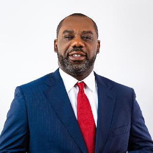 Dr Matthew Opoku Prempeh Edu Min.jpeg
