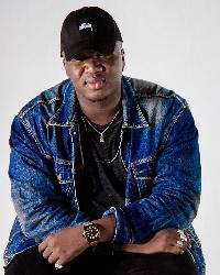 Haywaya, Hausa rapper