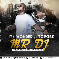 Iyk Wonder