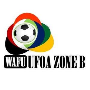 Sport Football WAFU