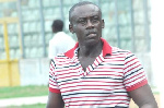 Sponsorship is the only way to curb GPL player exodus – Micheal Osei