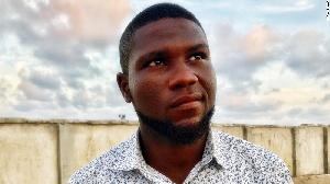 Jailed Ifeanyi Ugokwe Over Suicide