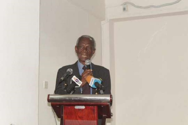 Kwame Pianim sad Akufo-Addo bowed to pressure to stop referendum