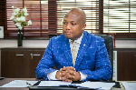 GES decision 'harsh, high-handed, whimsical,' could prove counterproductive - Okudzeto Ablakwa