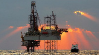 Brent crude fell 50 cents, or 0.74%, to $67.50 a barrel