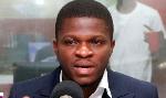 Bawah Braimah replies Sammy Gyamfi over bribery allegation