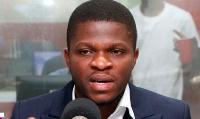 NDC National Communications Officer, Sammy Gyamfi
