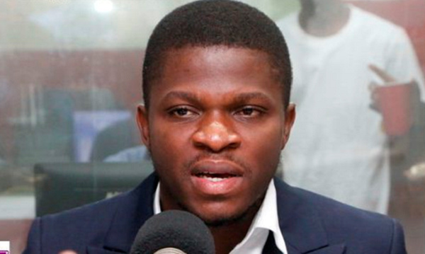 GH¢1,500 for footballers: 'We have done the analysis' – NDC replies 'doubting' Gabby