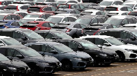 Automobile industry in the Tema Metropolis is suffocating due to the COVID-19 pandemic