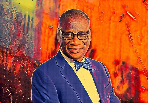 Kofi Sarpong-led GNPC, Kosmos Energy to acquire two Ghanaian oil fields