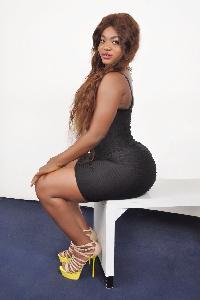 Vivian Okyere