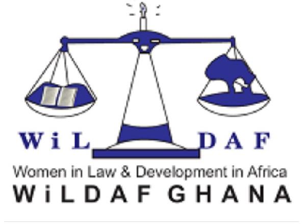 Ghana needs sexual offenders register - WiLDAF