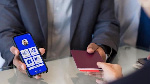 AU's digital COVID-19 passport keeps air travel business in motion