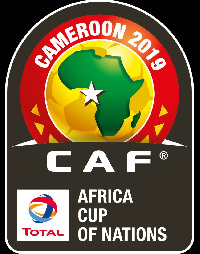 CAF has named Egypt as the hosts of this year's Africa Cup of Nations