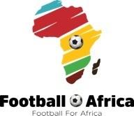 African Football Forum