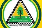Western Chapter of RCBs donates coronavirus kits to Effia-Nkwanta Hospital
