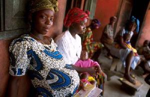 Pregnant Women1