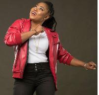 Joyce Blessing, Gospel musician