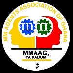 MMAAG asks Tema momo agents to join association