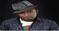 Dada Kwabena