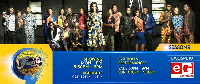 Project Fame Africa