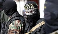 Islamic State-linked jihadists in Nigeria attacked humanitarian facilities