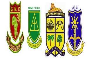 Crest Schools Accra Cad Mawuli Ghana National1.png