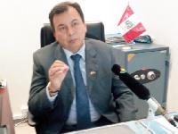 Eliot Gaviria Valverde