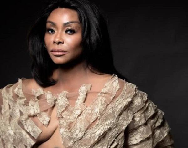 A true artiste need no record label – Stephanie Benson