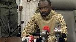 Mali investigators treating Goita knife attack as terror act - Report