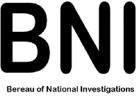 Bureau of National Investigations