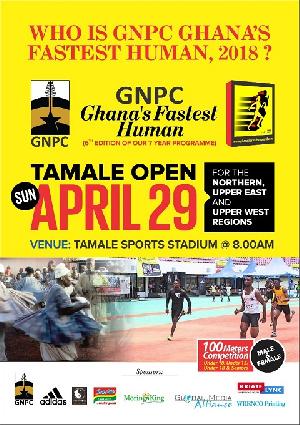 Ghana Fastest Tamale.jpeg