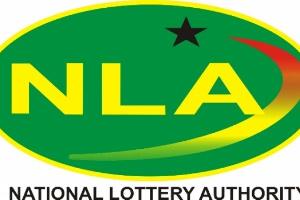National Lottery Authority (NLA)