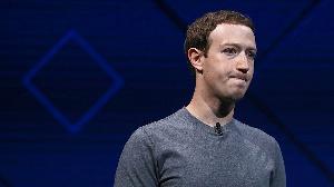 Mark Zuckerberg Facebook1212