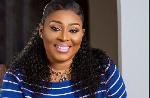 'Upgrade your senses!' – Afia Akoto 'clashes' with Teacher Kwadwo over '1 teacher 1 laptop'