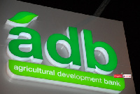 ADB has shifted its core mandate of supporting agribusinesses to universal banking