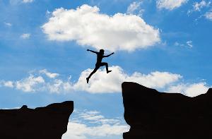 Leap1