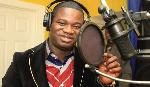 Gospel musician, Great Ampong