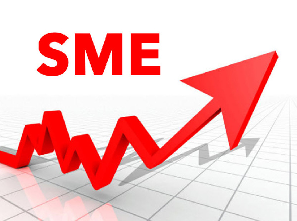 ACET starts new transformation program for SMEs