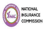 The Commission has arrested some vehicles for not possessing the right motor insurance