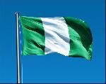 File Photo: Flag of Nigeria