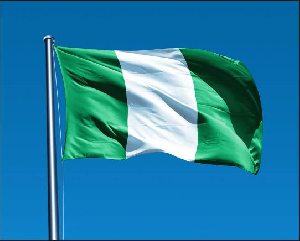 Nigeria is Africa's most populous nation and has its biggest economy